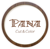 PANA cut & color